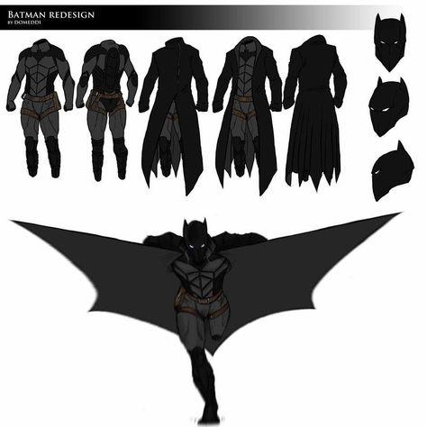 Showcase batman gifts that you can find in the market. The night is darkest 🦇 just before the dawn. Get your batman gifts ideas now. Batman Armor, Im Batman, Batman Robin, Armadura Do Batman, Batman Redesign, Batman Kunst, Heros Comics, Batman Costumes, Batman Poster