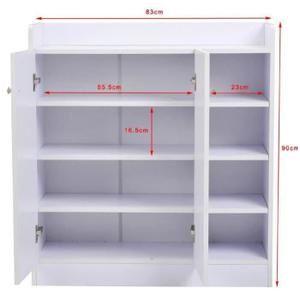 15 Pas Cher Armoire Qui Ferme A Cle Ikea In 2020 Shelves Home Decor Bookcase