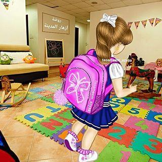 اكبر مجموعة صور Girly M المدرسة 2020 اروع صور Girly M صديقات المدرسة2019 Girly M Pictures رمزيات Girly M صديقات المدرسةحديثة حصريا Kids Rugs Decor Home Decor