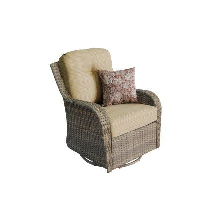 ba7521d9d4268eb871af3766603db1e1 - Better Homes And Gardens Mckinley Crossing All Motion Chair