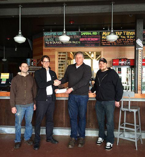 Superb Copper Door, Tacoma   Google Search | Craft Beer Environments | Pinterest |  Doors