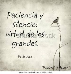 Frases by Claudia Jincus