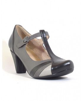 Vintage Shoes   Retro Style Heeled & Flat Shoes   Lindy Bop