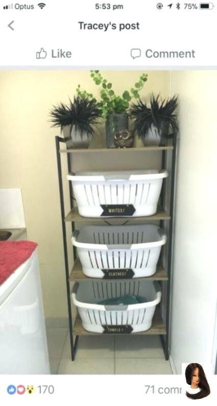 Best Ever Slow Cooker Creamed Corn Laundry Room Design Kmart