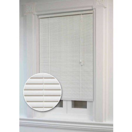 Eclipse Vinyl Roll Up Blinds White Blindsboy Vertical Window Blinds Curtains With Blinds Blinds