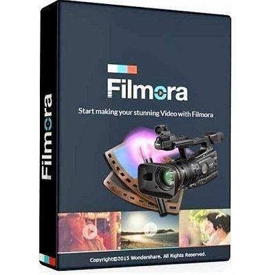 Wondershare Filmora 9 Review Free Download Coding Video Editing Software
