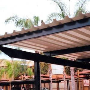 Metal Roof Carport Plans Best Ideas Cellar Design Carports