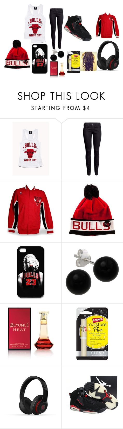 914eb61ca61cb3 List of Pinterest chicago bulls clothing swag forever 21 pictures ...