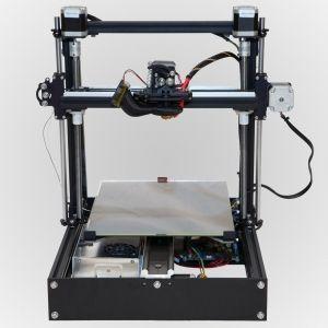 a website of downloadable 3d printer templates