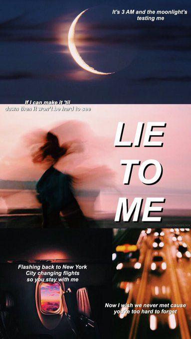 Embedded | 5sos in 2019 | 5sos, 5 seconds of summer lyrics, 5sos songs