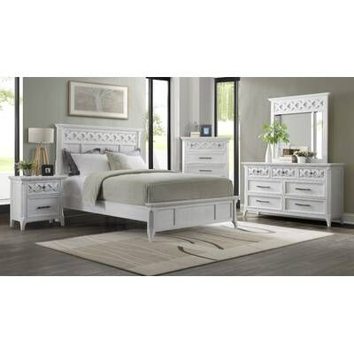 bedroom dresser bedroom wayfair