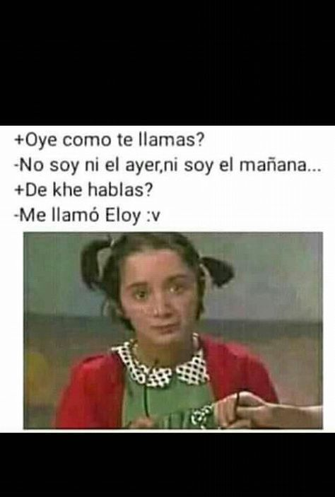 Trendy Memes En Espanol Chistosos Chistes Frases Ideas New Memes Memes En Espanol Memes Funny Faces