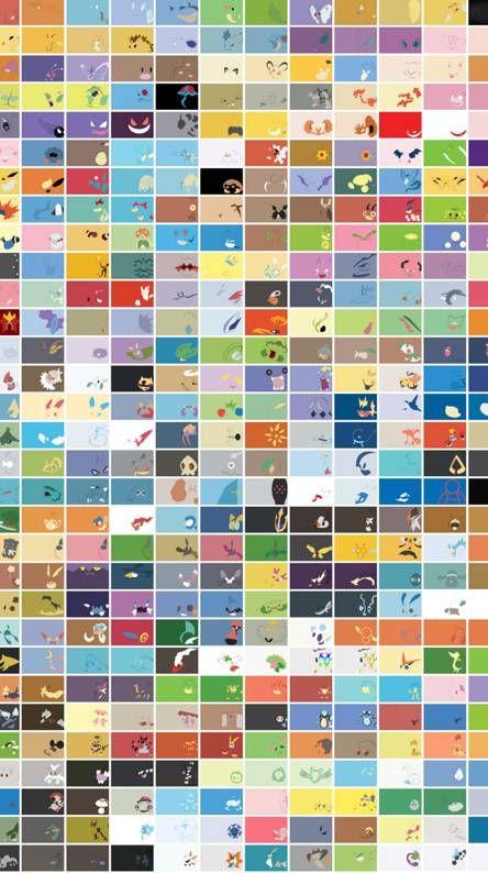 Jio Phone Wallpapers Gif Jiophonewallpapers Discover Share Gifs Phone Wallpaper Wallpaper Abstract Artwork