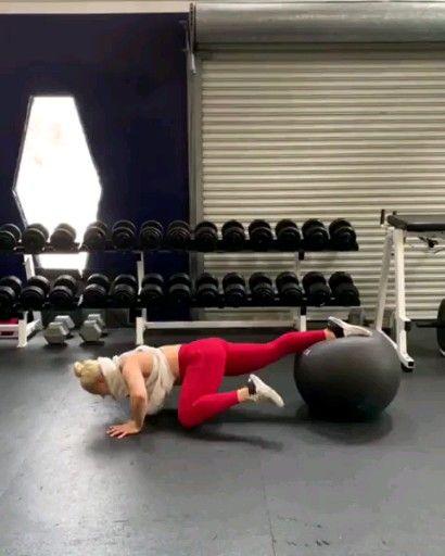 130 Ideas De Fitness Motivación Cuerpo Fibrado Chicas Com Un Modelo Fitness Fitness Motivación Cuerpo Fitness Mujer