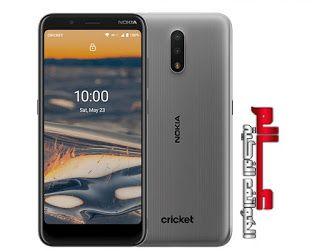 مواصفات و مميزات نوكيا Nokia C2 Tennen Nokia Phone Electronic Products