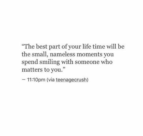 i think it improtant to remember this. even about an ex.. they did once make you smile no matter how much anger you have towards them now