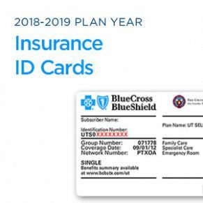 Everything You Need To Know About Insurance Card Group Number In