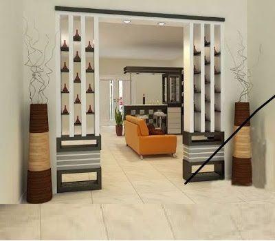 Modern Room Divider Partition Wall Design Ideas 2019 Wall Partition Design Living Room Partition Design Modern Room Divider