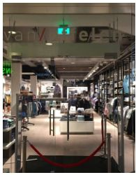 Kinderkleding Groningen.Dit Zijn De Leukste Kinderkleding Winkels In Centrum Tilburg En