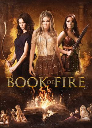 Book Of Fire 2015 Full Movies Online Free 2015 Movies Download Free Movies Online