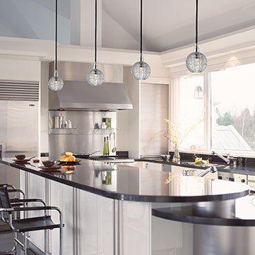Pendant Lighting Ceiling Lights Fixtures Kitchen Lighting Fixtures Kitchen Lighting Kitchen Pendant Lighting
