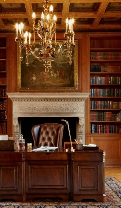 LAW OFFICES CLASSIC FURNITURE   Google претрага   НАМЕШТАЈ   Pinterest    Classic Furniture, Desks And Loft Office