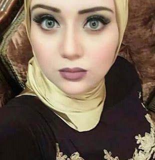 أوكرانيات للزواج فى السعودية Girl Ukrainian Hijab