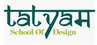 Fashion Institute In Delhi Diploma In Fashion Designing Fashion Designing Institute Fashion Designing Course