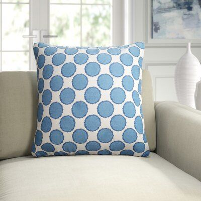 D V Kap Well Rounded Square Pillow Cover Insert Pillows Pillow Covers Square Pillow Cover