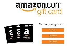 500 Amazon Gift Card Amazon Gift Card Free Amazon Gift Cards Itunes Gift Cards