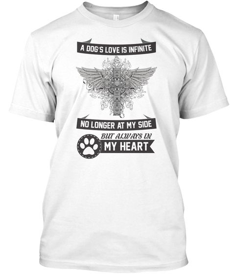 Dog T Shirts For Humans White T Shirt Front Crazy Dog Lady T