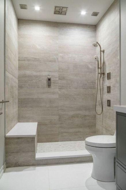 Best Diy Bathroom Ideas Shower 51 Ideas Bathroom Remodel Shower Bathroom Renovation Diy Bathrooms Remodel