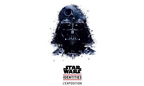 Star Wars personnalisé chambre Porte Signe-Tout Texte//Nom 2