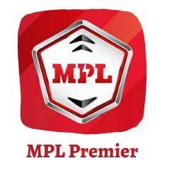 Mpl Mod Apk Auto Win Mod League Gaming Mod App