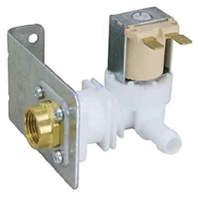 Water Inlet Valve For Frigidaire Dishwasher 154637401 Ebay Frigidaire Dishwasher Home Appliances Inlet Valve