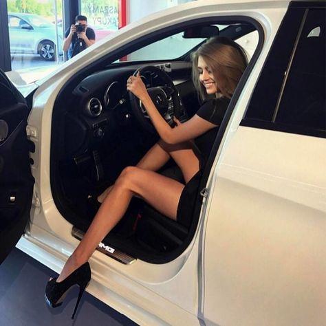 prettygirl #shoes #shoeporn #highheels...