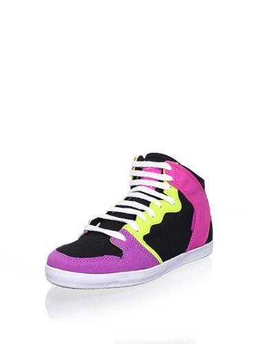 Women's 99 Slim Vulc Sneaker