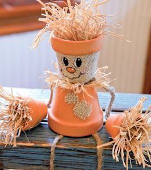 50 Cheap And Easy Diy Outdoor Fall Decorations Fall Crafts Diy Fall Crafts For Adults Fall Outdoor Decor