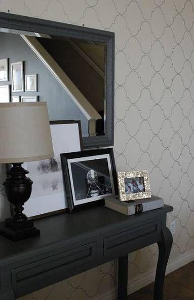 Bedroom Wallpaper Accent Wall Paint Pens 49 Ideas Accent Walls In Living Room Bedroom Wallpaper Accent Wall Living Room Accents