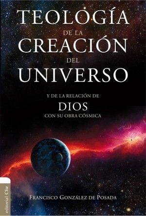 El Principio Segun El Genesis Y La Ciencia En Colecciones Editorial Clie En 2020 Descargar Libros Cristianos Teologia Libros Cristianos Pdf