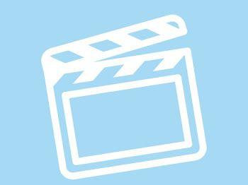 Pin Oleh Candy Di Amor Warna Aqua Ikon Aplikasi Aplikasi