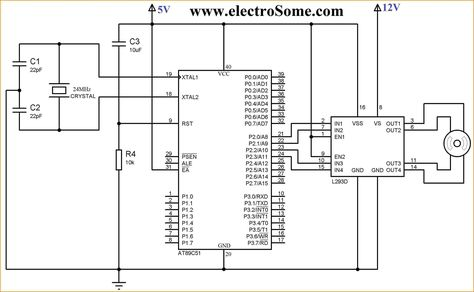Swann Security Camera N3960 Wiring Diagram Collection Electrical For Intended For Swann N3960 Wiring Diagram Helloo House Wiring Security Camera Diagram