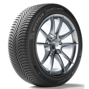 Bucuresti Firme Produse Servicii Publicitate Michelin Seasons Car