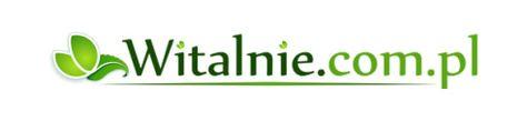 Witalnie.com.pl: Kosmetyki naturalne pomagają na dłużej zachować zdrowie i naturalne piękno oraz cieszyć się dobrym samopoczuciem. Polecamy wiele specyfików do pielegnacji twarzy, ciała, włosów, do higieny jamy ustnej a także olejki eteryczne i dyfuzory do aromaterapii. Wybieramy produkty wysokiej jakości, dobrych firm i laboratoriów - produkty bez zbędnych dodatków chemicznych,  kosmetyki naturalne, organiczne, zawierajace naturalne oleje, glinki, sole, minerały, ekstrakty i wyciągi…
