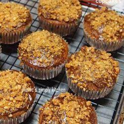 Resep Kue Kering Kurma Dates Cookies Perhitungan Harga Jual Monic S Simply Kitchen Kue Kering Makanan Enak Makanan