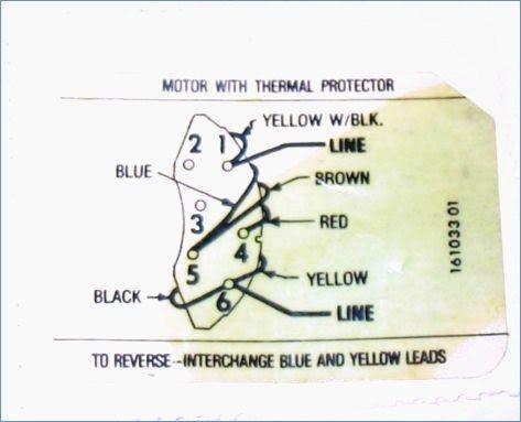 Image result for washing machine motor wiring | Washing ... on washer motor sensor, washer motor control, washer motor transmission, washer motor switch, ignition switch wiring, 3 phase wiring, washer motor parts, washer motor generator,