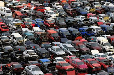Online Car Auctions >> This Blog Post Categorizes Cars That Are Sold At Internet