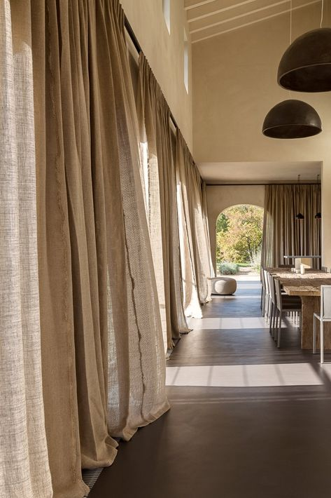 Unique Home Decor, Cheap Home Decor, Design Hotel, House Design, Interior Architecture, Interior And Exterior, Interior Decorating, Interior Design, Interior Plants