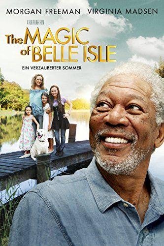 The Magic Of Belle Isle A 20ein Verzauberter Sommer Isle Belle Magic Sommer Hd Filme Filme
