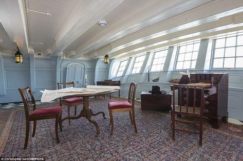 43 idées de Intérieur vaisseau XVIIIe en 2021 | voilier, bateaux, navire